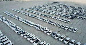 İBB Meclis Üyesi Tarık Balyalı: Araçlar meselesi kapanmış değil, daha yeni başlıyoruz