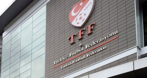 Trabzonspordan TFFye sert tepki: Operasyon çekiliyor