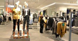 Koop-İş Sendikası, H&M ile toplu sözleşmede anlaşma sağlayamayınca grev kararı aldı