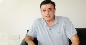 MEB, Mahmut Tuncerin sözünün mantık kitabına girdiği yönündeki iddiaları yalanladı