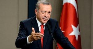 Cumhurbaşkanı Erdoğan: Üniversite öğrencilerinin kredi ve burslarına zam yapılacak