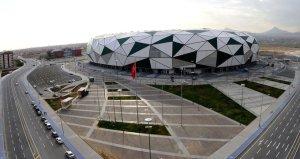 Konya Stadı için Vodafone Park saldırısının benzerini planlamışlardı! Hapis cezası verildi
