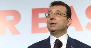 İmamoğlu: İBB, Mehmetçik Kûtulamâre dizisine 25 milyon TL aktarmış