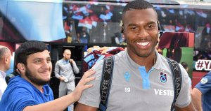 Sturridgein kurnazlığı Trabzonsporu kızdırdı!