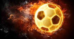 Yıldız oyuncu Daniel Sturridge futboldan men edilebilir