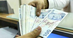 Bakan Pakdemirli: Tarım desteği kapsamında 395,9 milyon TL ödeme yapılacak