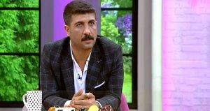 'Çok Sevdim Yalan Oldu' şarkısıyla ünlenen Fatih Buluta 1 haftada iki dava birden açıldı