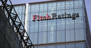 Fitch: Türkiye ekonomisi geçen yılki krize etkileyici bir şekilde direnç gösterdi