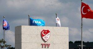 Profesyonel Futbol Disiplin Kurulu ceza yağdırdı!