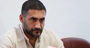 Ümit Karandan Vedat Muriqi açıklaması: Bu işler 2 maçla olmaz