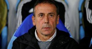 Beşiktaşta Victor Ruiz sakatlandı, Abdullah Avcı yıkıldı!