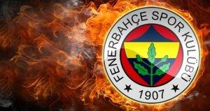 Fenerbahçede Emre Belözoğlu, idmanın ilk bölümünde takımla birlikte çalıştı!