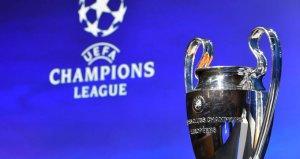 UEFA ülke sıralamasında geriledik! Türkiyeyi bekleyen büyük tehlike