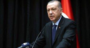 Erdoğan: Yaşanabilir ve marka şehirleri mutlaka kuracağız