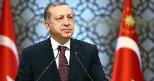 İmamoğlunun görevden aldığı Yunus Emre Ayözen, Cumhurbaşkanı Erdoğan tarafından DHMİye atandı