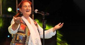 Sabahat Akkirazın Ankara konseri güvenlik gerekçesiyle valilik tarafından iptal edildi