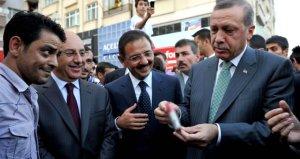 Erdoğandan tiryakilere kötü haber! Sigara yasağı genişliyor