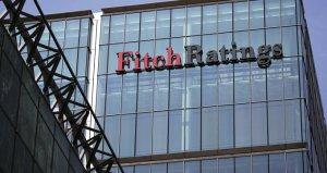 Fitch: Türkiye ekonomisindeki pozitif gelişme devam ederse not görünümü olumlu şekilde değişecek
