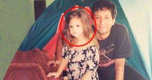 Süheyl Uygurun kızı dansöz oldu, takipçileri anneyi topa tuttu!