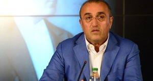 Abdurrahim Albayraktan 'Başkanlığa aday olacak' iddialarına yalanlama!