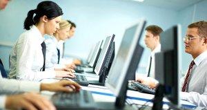 E-belediye Bilgi Sistemi, yılda 3 milyar lira tasarruf sağlayacak