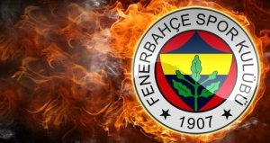 Garry Rodrigues, Galatasaray-Fenerbahçe derbisinde yok!