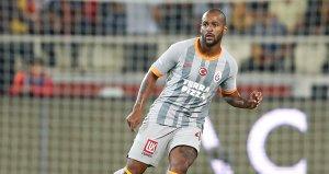 Marcaonun maç sonu açıklaması Galatasaraylı taraftarları kızdırdı!