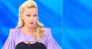 Bir Zamanlar Çukurova oyuncusundan ağızları açık bırakan itiraf: 38 doğum yaptım 28i öldü