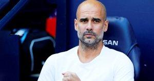 Guardiola, Çağlar Söyüncüyü takibe aldı