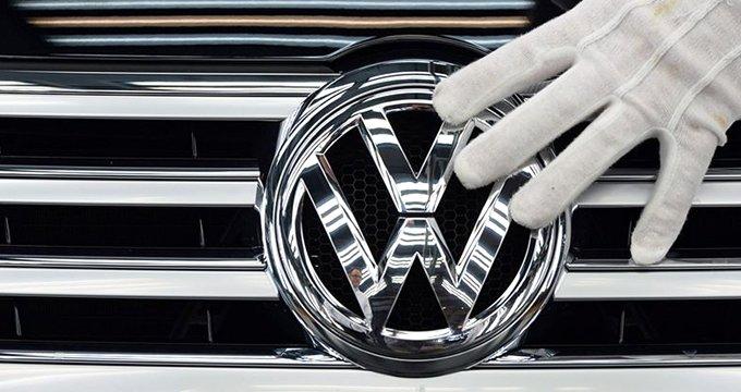 Avrupa Parlamentosu Başkanı'ndan yatırım için Türkiye'yi seçen Volkswagen'e skandal çağrı