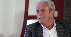 Halkın kucakladığı Başkan, Kürt sorunun çözümü için 4 isim önerdi