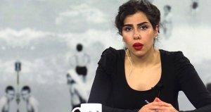 Ahmet Türk'ün torunundan skandal paylaşım: Kürdistan'ı yem ettiler