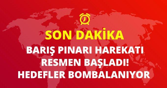 Bilecik Ili Osmaneli Ilcesi Namaz Vakitleri Ve Namaz Saatleri