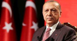ABD'li senatörlerden küstah Erdoğan hamlesi!