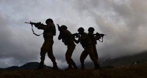 Milli Savunma Bakanlığı harekatın bilançosunu açıkladı