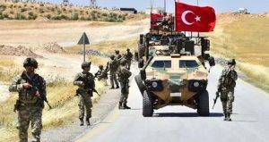 Patronlardan Barış Pınarı Harekatı'na destek tam destek