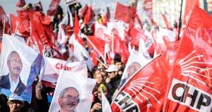 CHP'den Trump'a olay sözler! Türküden alıntı yaptı