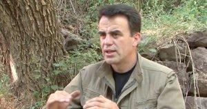 Demirtaş'ın terörist ağabeyinden Türkiye'ye küstah tehdit!