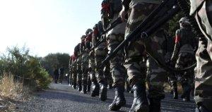 Kim dost kim düşman! Bir ülke daha Türkiye'ye silah satışını durdurdu