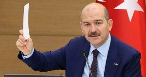 Barış Pınarı Harekatı'nın sosyal medya bilançosunu duyurdu