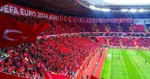 Türkiye maçı öncesi Fransa alarma geçti