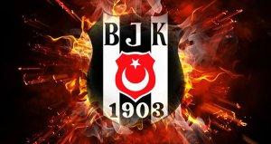 Beşiktaşta çoğunluk sağlanamadı, seçim 20 Ekimde!