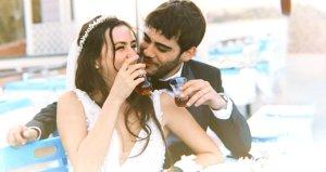 Oyuncu Berkay Hardalın eşinin 'Kocam nerede lan' dediği video sosyal medyayı salladı