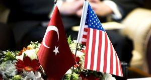 ABD basını: ABD, Türkiyeye bugünden itibaren yaptırım uygulamaya başlayabilir
