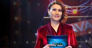 Azeri şarkıcıdan Mehmetçik için duygulandıran video: Son nefesimize kadar Türkiye diyeceğiz