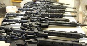 Son dakika: Çekya, Türkiyeye silah satışını durdurdu