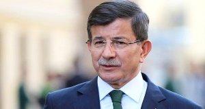 Ahmet Davutoğlunun kurucusu olduğu üniversitenin varlıklarına tedbir konuldu