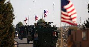 Erdoğan' Hedeflerimiz arasında demişti! ABD kritik bölgeden çekildi