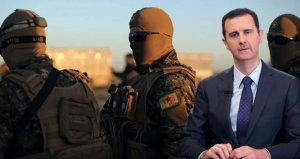 Esad'ın terör örgütüyle yaptığı anlaşmanın detayları netleşti