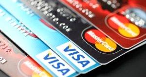 Rastgele kredi ve kredi kartı dağıtan bankaya Yargıtay acımadı